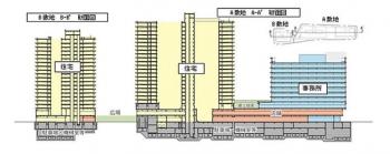 Tokyonakano200912