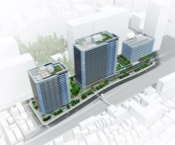 Tokyonakano200921