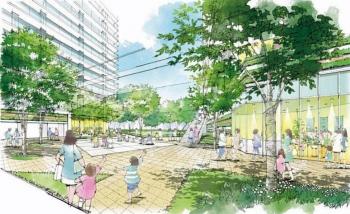 Tokyonakano200922