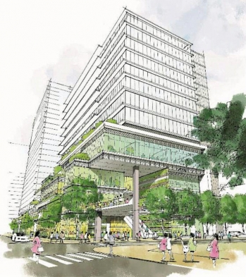 Tokyonakano200924