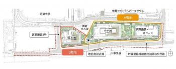 Tokyonakano200926