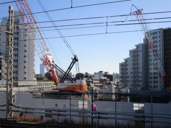 Tokyonakano210112