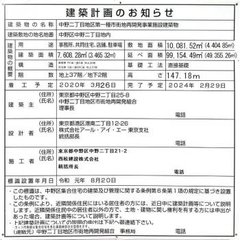 Tokyonakano210114
