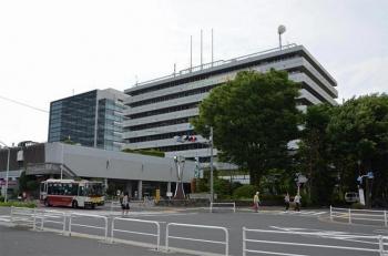 Tokyonakano210426