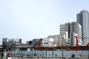 Tokyonakano210611