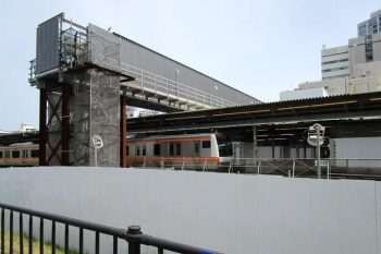 Tokyonakano210613