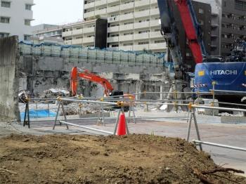 Tokyonakano210623