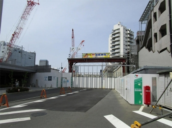 Tokyonakano210631