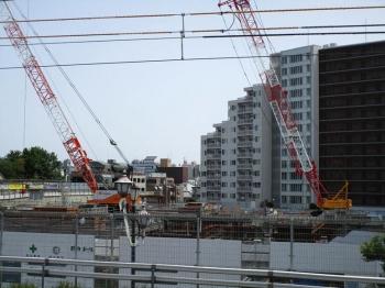 Tokyonakano210633