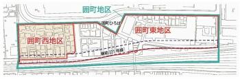 Tokyonakano211012