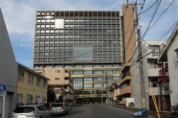 Tokyonakano211013