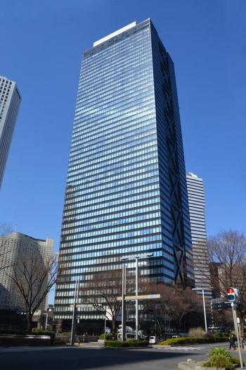 Tokyonbf201011
