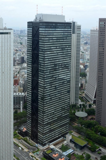 Tokyonbf201013