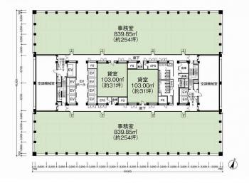 Tokyonbf201014