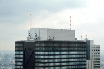 Tokyonbf201015