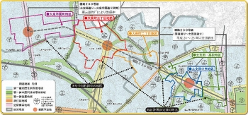 Tokyonerima200113