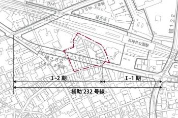Tokyonerima200515