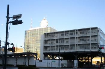 Tokyonhk210113