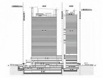 Tokyonihonbash210912