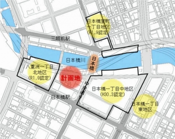 Tokyonihonbashi210332