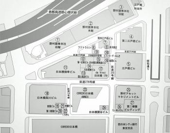 Tokyonihonbashi210614