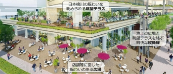 Tokyonihonbashi210814