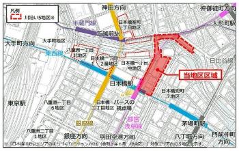 Tokyonihonbashi210818
