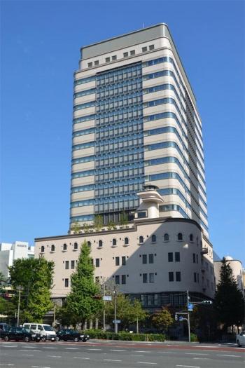Tokyonihonbashi210819