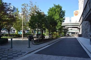 Tokyonihonbashi210820