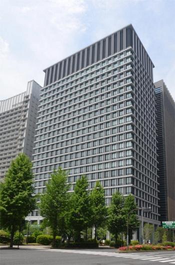 Tokyonissay200714