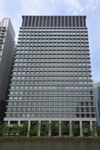 Tokyonissay200715