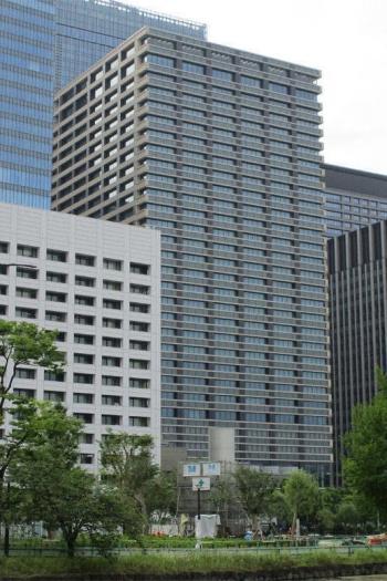 Tokyonissay200716