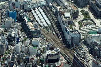 Tokyoodakyu200711