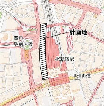 Tokyoodakyu200712