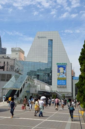 Tokyoodakyu200715