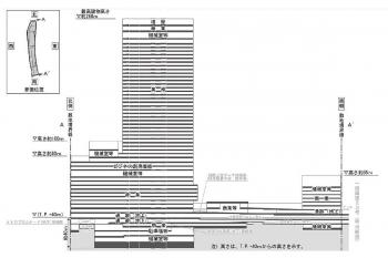 Tokyoodakyu200812