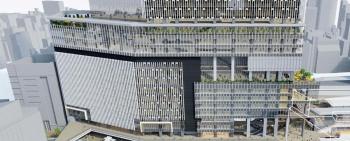 Tokyoodakyu200915