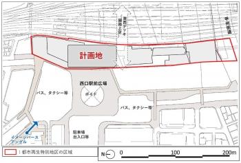 Tokyoodakyu200917