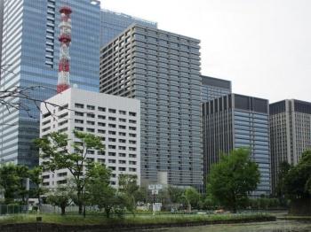 Tokyooh200611