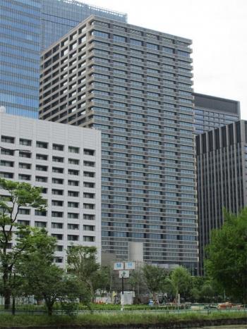 Tokyooh200612