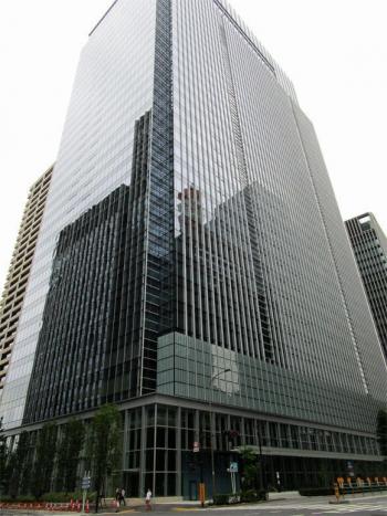 Tokyooh200616