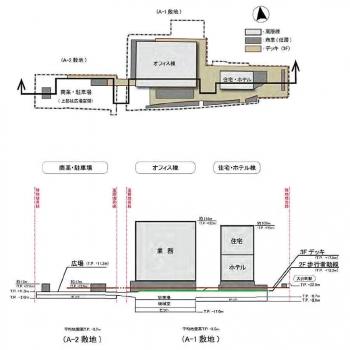 Tokyoooimachi201211