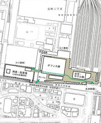 Tokyoooimachi201212
