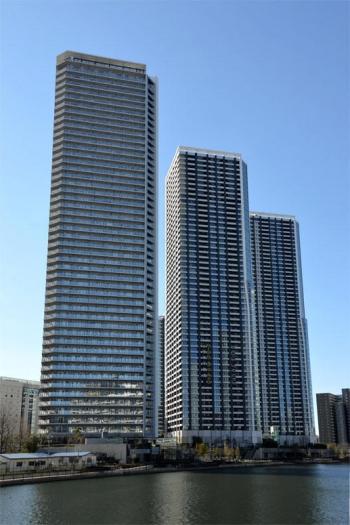 Tokyoosaka201113