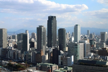 Tokyoosaka201115