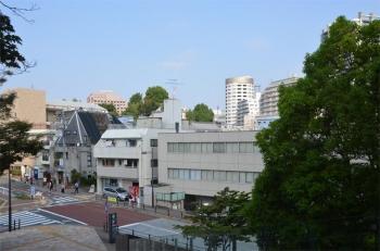 Tokyoosaki190932