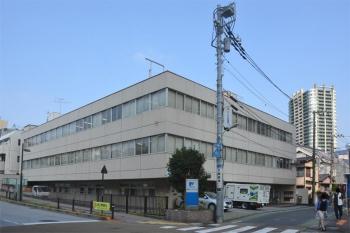 Tokyoosaki190933