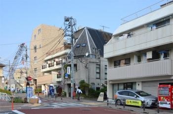 Tokyoosaki190934