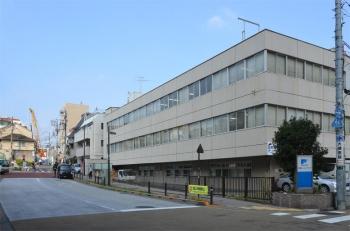 Tokyoosaki190935
