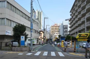 Tokyoosaki190936